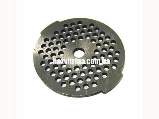 Решетка супер-мелкая 2,5 мм Moulinex