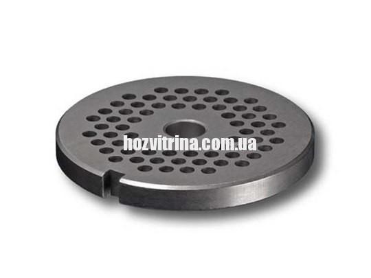 Disk-perforirovanny-j-otverstiya-3-mm