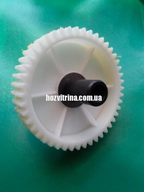 Шестерня Под Шнек Для Мясорубки Moulinex HV2, HV3, HV8