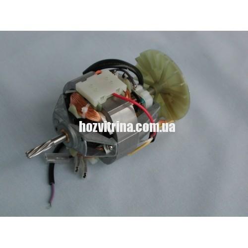 Двигатель Для Мясорубки Kenwood KW660343, MG510