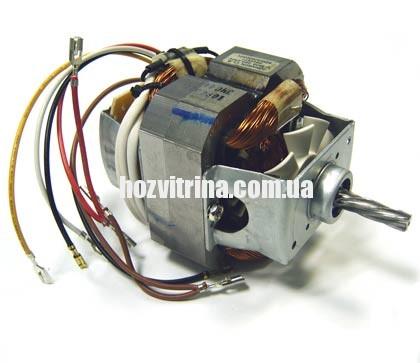 Двигатель Для Мясорубки Moulinex HV8 (DKA2), ME70 SS-989478