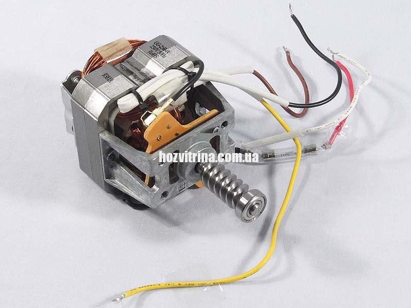 Двигатель Для Кухонного Комбайна Kenwood KM240, KM241, KM260, KM261, KM262, KM263, KM264, KM265, KM266, KM282, KM283, KM285, KM287, KM288, KM289