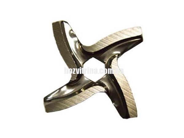 Нож Для Кухонного Комбайна Moulinex F4177510, FP413DAE, FP4141AE, FP60614E, FP655DBE, FP656GBE, FP710141, FP711141, FP713141, FP716141, FP72614E.