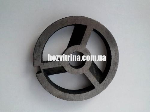 Решетка Для Мясорубки МИМ-300, МИМ-350, МИМ-300М, ТМ-32М